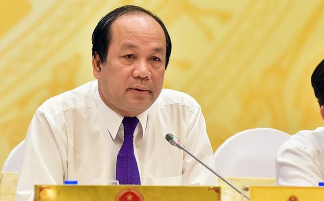 Bộ trưởng Dũng: Đoàn Thị Hương được phóng thích, về nước là thắng lợi của bảo hộ công dân
