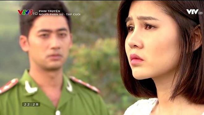 Nữ BTV từng theo sát HLV Park Hang Seo bị bắt cóc trong Mê cung - Ảnh 3.