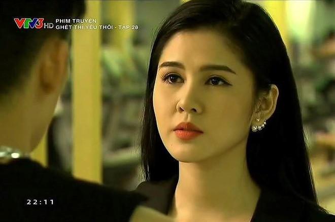Nữ BTV từng theo sát HLV Park Hang Seo bị bắt cóc trong Mê cung - Ảnh 4.