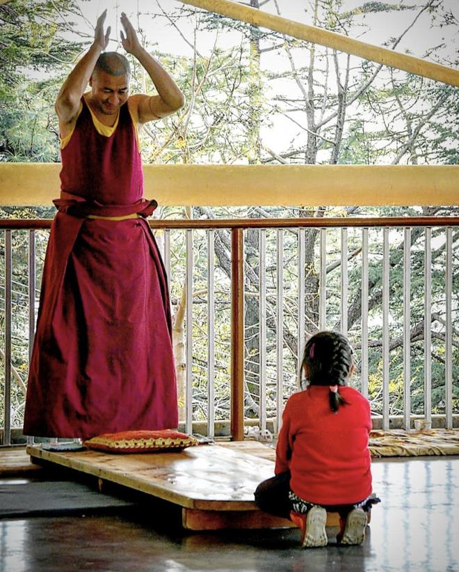 10 điều có thể bạn chưa biết về Bhutan - vương quốc hạnh phúc mà ai cũng nên ghé thăm ít nhất một lần trong đời - Ảnh 6.