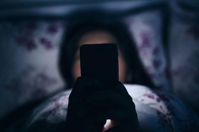 Cai nghiện smartphone thành công, đây là 11 bí quyết được phóng viên CNET tiết lộ - Ảnh 1.