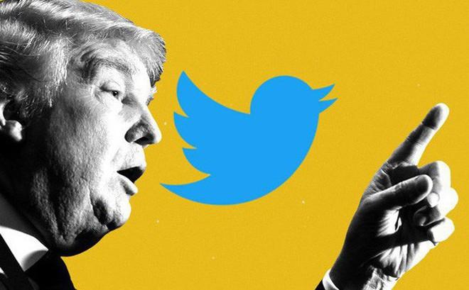 Niềm vui ngắn chẳng tày gang, sự phục hồi của thị trường toàn cầu bị vùi dập sau 2 tweet của ông Trump
