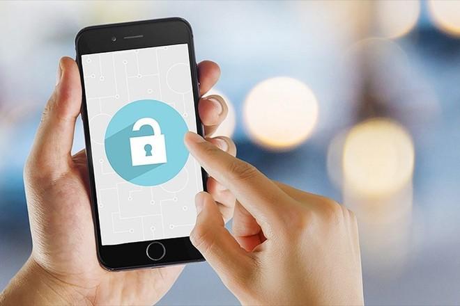 Cách mở khóa điện thoại iPhone khi quên mật khẩu rất dễ dàng - Ảnh 1.