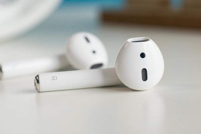 Liệu tai nghe không dây có thực sự an toàn? - Ảnh 1.