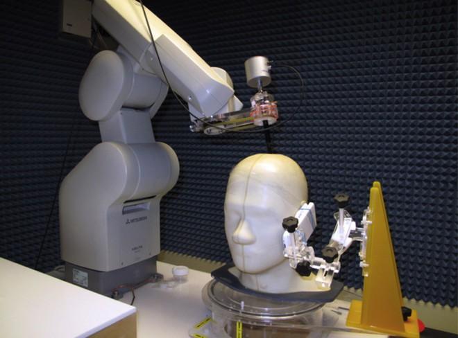 Liệu tai nghe không dây có thực sự an toàn? - Ảnh 3.