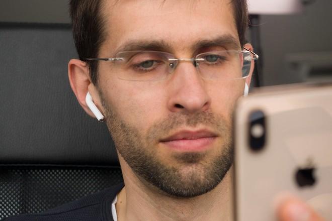 Liệu tai nghe không dây có thực sự an toàn? - Ảnh 4.
