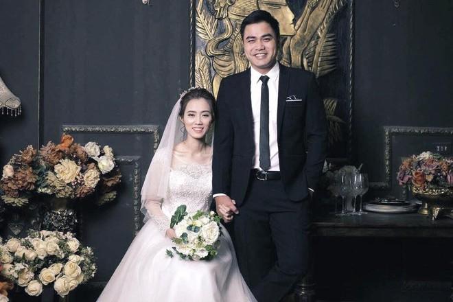 Người chồng vũ phu của Thu Quỳnh: Tát cô ấy xong, tôi cũng thấy xót - Ảnh 5.