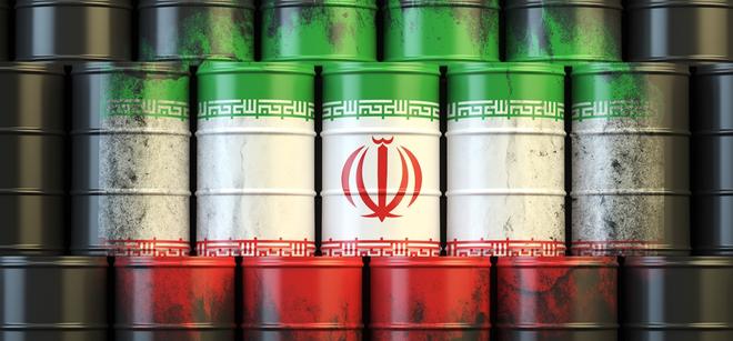 Mỹ ráo riết đưa tàu sân bay tới vùng Vịnh: Tìm cớ tấn công hay đòn áp lực buộc Iran đàm phán? - Ảnh 3.