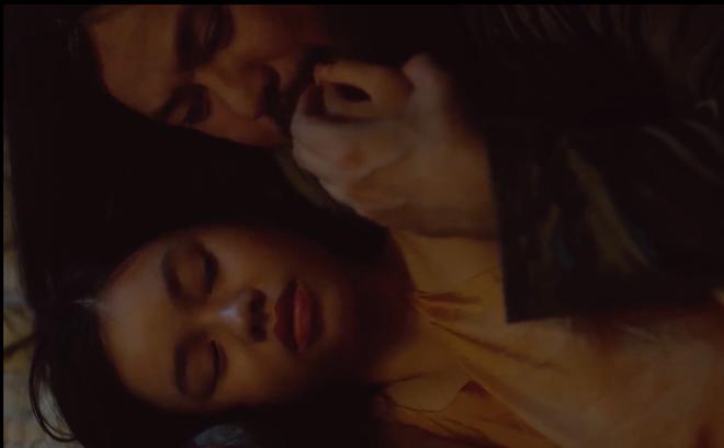 Phim đoạt 8 giải thưởng quốc tế của Maya tung trailer mới
