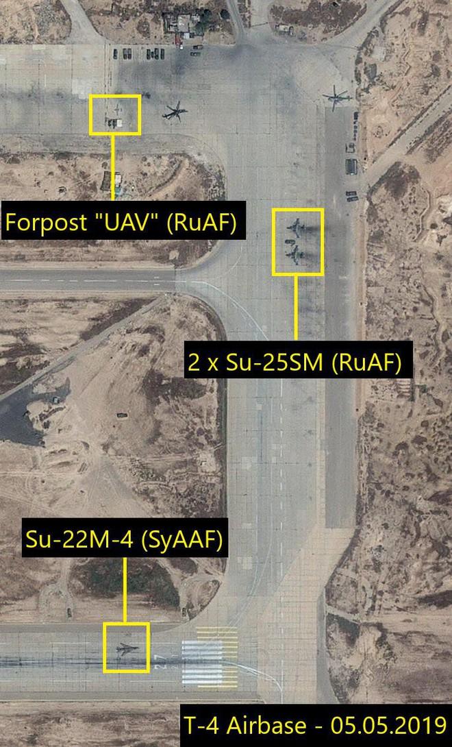 Chiến sự Syria ngày càng ác liệt, đặc nhiệm Nga xung trận chiến đấu - LHQ họp khẩn - Ảnh 14.