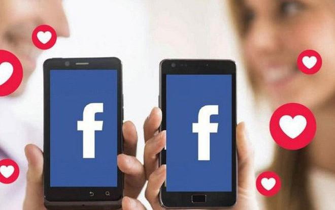 Facebook Dating ăn đứt Tinder ở 6 điểm này, lợi hại đủ cả nên phải thuộc ngay - Ảnh 1.