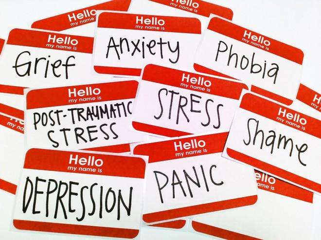 Khoa học xác minh: Sống một mình sẽ làm bạn tăng nguy cơ mắc bệnh tâm thần - Ảnh 4.