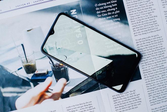 Thị trường điện thoại lại hấp dẫn: Chỉ 3,5 triệu có cả camera kép, màn hình lớn vô cực, thương hiệu ngon - Ảnh 5.