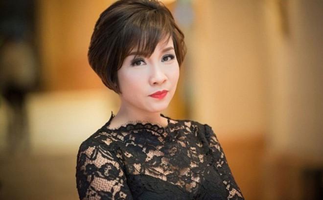 """Diva Mỹ Linh nói về Diva: """"Phải có giọng hát hết sức đặc biệt"""""""
