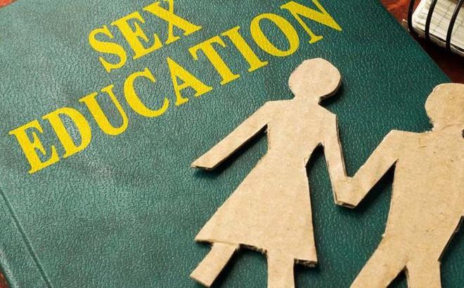Cảnh báo tình trạng quan hệ tình dục sớm ở trẻ em nam
