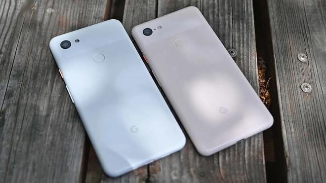Vì sao một số mẫu điện thoại Android không có Play Store? - Ảnh 3.
