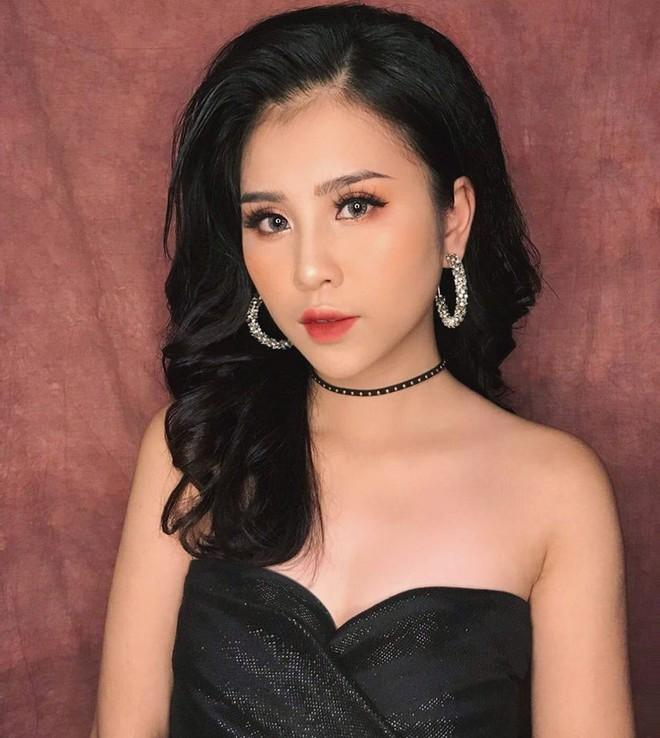 Diễn viên chụp ảnh nude phản cảm xuất hiện trong MV của Chi Pu, tham gia truyền hình thực tế - Ảnh 11.