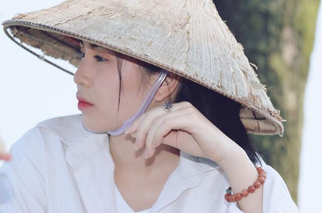 Diễn viên chụp ảnh nude phản cảm xuất hiện trong MV của Chi Pu, tham gia truyền hình thực tế - Ảnh 9.
