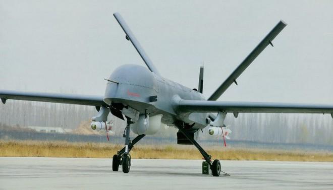 UAV TQ bán chạy nhất 2018 nhưng rụng... như sung: Khách coi chừng tiền mất tật mang - Ảnh 3.