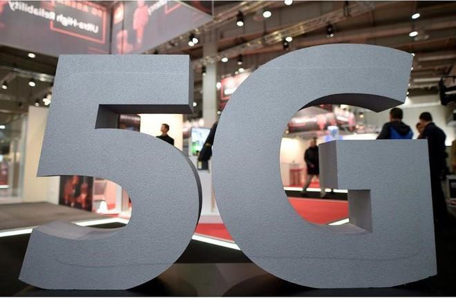 Nhiều hãng công nghệ lệnh nhân viên không liên lạc Huawei - Ảnh 2.