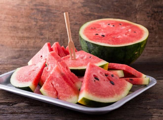 Nam giới ăn 7 loại thực phẩm này có thể giúp ngăn ngừa xuất tinh sớm, bất lực, yếu sinh lý - Ảnh 7.