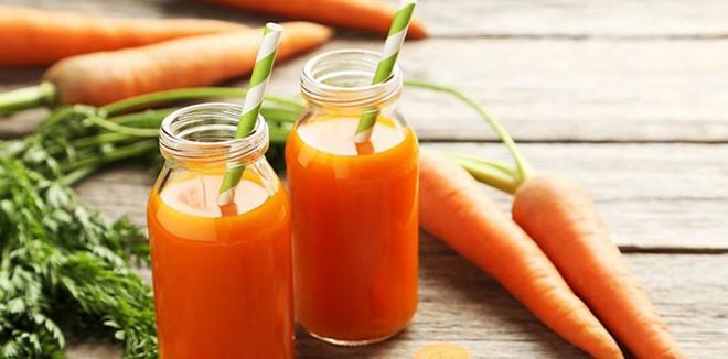 Nam giới ăn 7 loại thực phẩm này có thể giúp ngăn ngừa xuất tinh sớm, bất lực, yếu sinh lý - Ảnh 4.