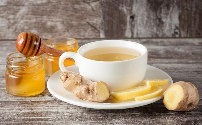 Nam giới ăn 7 loại thực phẩm này có thể giúp ngăn ngừa xuất tinh sớm, bất lực, yếu sinh lý