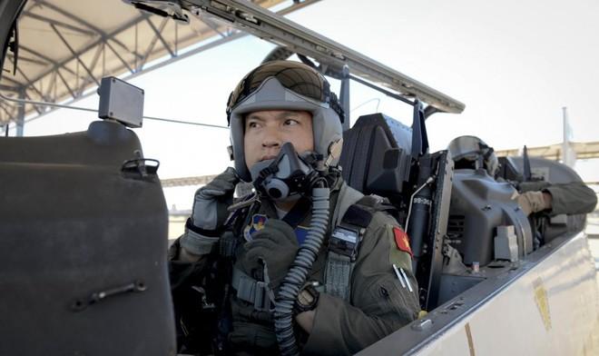 Hợp đồng mua máy bay quân sự Mỹ đầu tiên của Việt Nam đã ở rất gần? - Ảnh 3.