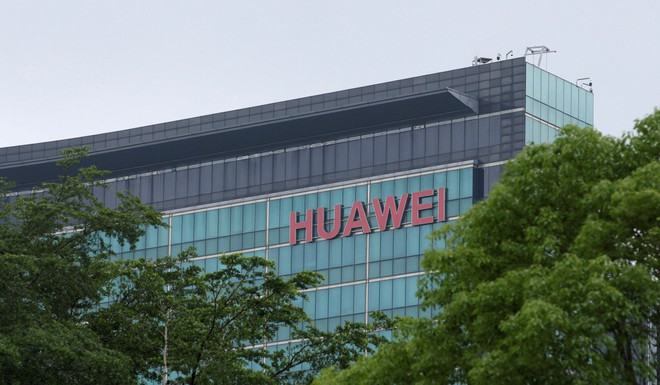 Đánh đầu rồng Huawei, TT Trump khiến cả thành trì công nghệ của Trung Quốc chao đảo ra sao? - Ảnh 3.