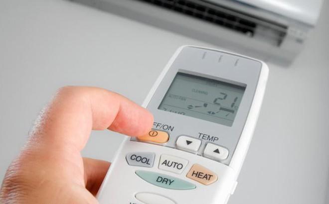 7 sai lầm phổ biến gần như nhà nào cũng mắc phải khi dùng điều hòa khiến vừa tốn tiền vừa gây hại cho sức khỏe
