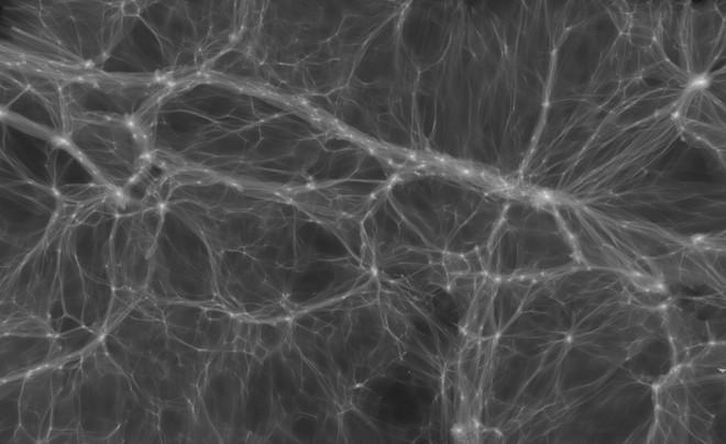 Cách xa tới hàng trăm triệu năm ánh sáng: Đây là thiên hà cô đơn nhất trong vũ trụ - Ảnh 6.