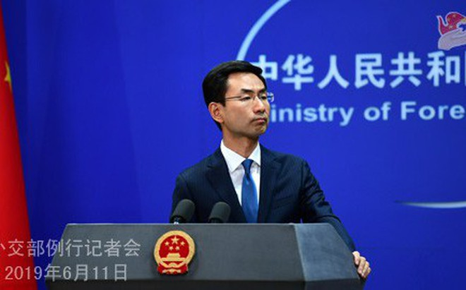 """TT Trump ra tối hậu thư """"bắt"""" ông Tập Cận Bình gặp mặt ở G20, Trung Quốc lạnh tanh đáp lời"""
