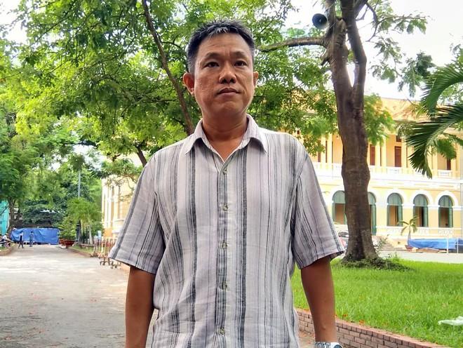 Hành trình gian nan đòi bản quyền Thần đồng đất Việt của họa sĩ Lê Linh - Ảnh 1.