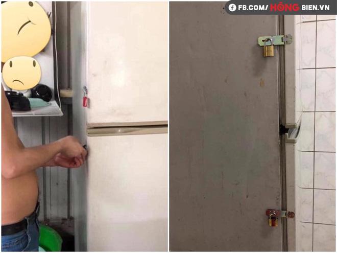9 nồi cơm điện, tủ lạnh hai ổ khóa và nỗi hoang mang của thanh niên vừa sang Nhật tu nghiệp - Ảnh 1.