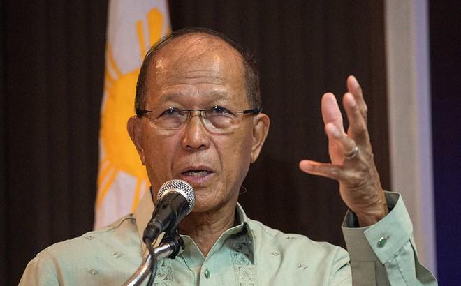 BTQP Philippines: TQ đâm chìm tàu rồi hèn nhát bỏ chạy để mặc ngư dân, cảm ơn tàu Việt Nam giải cứu