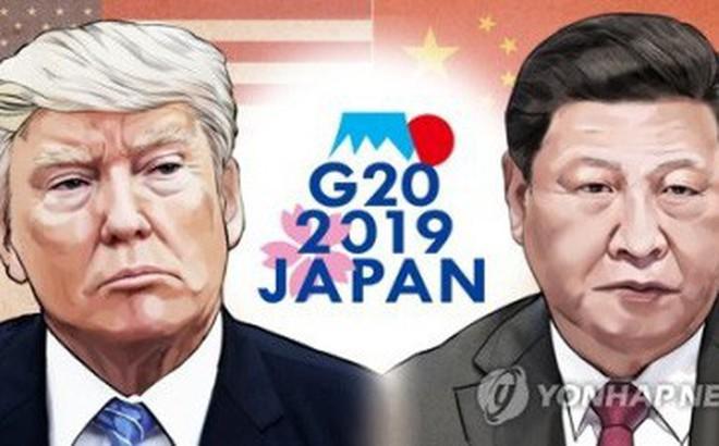 TT Trump nói đang trì hoãn đàm phán thương mại, gửi lời đanh thép tới Trung Quốc