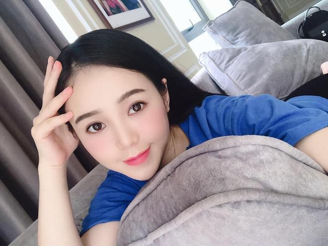 Hot girl Quỳnh Kool bị ném đá trong Nàng dâu order: Đừng chửi tôi nữa! - Ảnh 2.