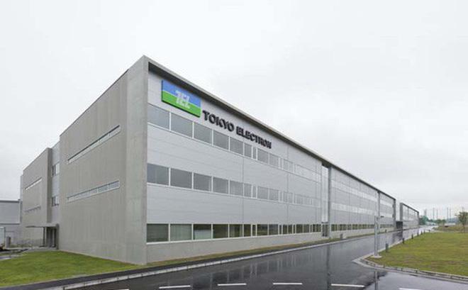 """Nhà sản xuất thiết bị chip hàng đầu Nhật Bản """"nghỉ chơi"""" với Huawei"""
