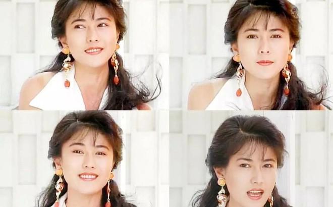 """Đời lận đận của """"Mỹ nhân đẹp nhất Đài Loan"""" Qua Vỹ Như: Hai lần làm dâu hào môn vẫn chẳng có cho mình một người đàn ông bên cạnh"""