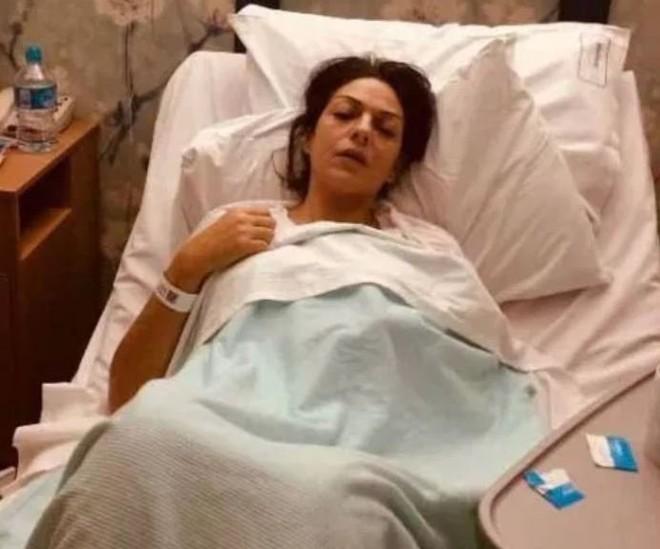 Mẹ trẻ bịa chuyện bị ung thư buồng trứng, xin được hơn tỷ đồng tiền quyên góp rồi nhận cái kết thích đáng cho trò bịp của mình - Ảnh 2.