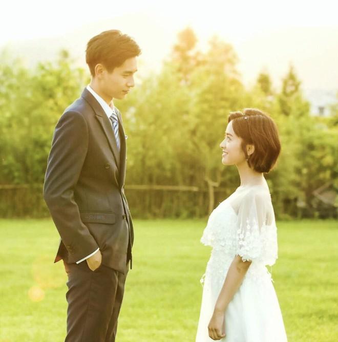 Những cụm từ tưởng vô thưởng vô phạt nhưng có thể phá vỡ hôn nhân nếu vợ chồng bạn cứ lặp đi lặp lại với nhau - Ảnh 1.