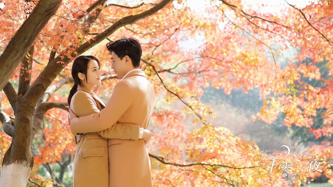 Những cụm từ tưởng vô thưởng vô phạt nhưng có thể phá vỡ hôn nhân nếu vợ chồng bạn cứ lặp đi lặp lại với nhau - Ảnh 2.