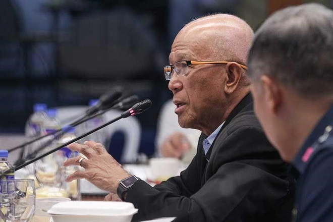 Biển Đông: Giọt nước tràn ly, Philippines đổi chiến lược? - Ảnh 1.
