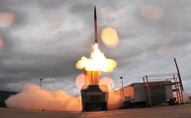 Báo Trung Quốc: Trình độ đánh chặn tên lửa đạn đạo của Nga tụt hậu 20 năm so với Mỹ!