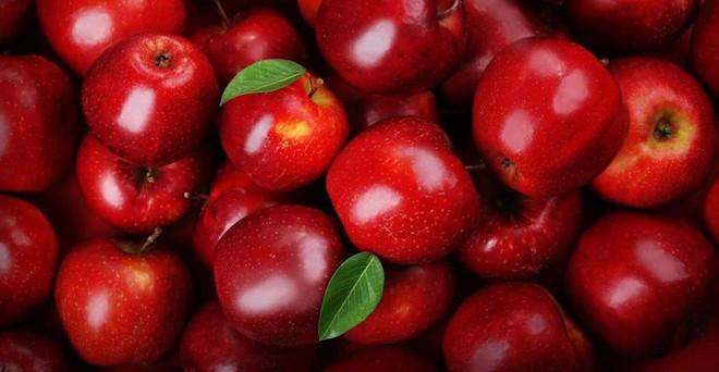 Lợi ích khi ăn táo mỗi ngày - Ảnh 7.