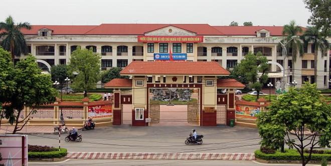 Hé lộ số tiền đoàn thanh tra Bộ Xây dựng nhận của doanh nghiệp ở Vĩnh Phúc - Ảnh 2.