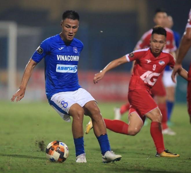 Cơ hội nào cho cầu thủ Việt kiều tại Vòng loại World Cup 2022? - Ảnh 2.