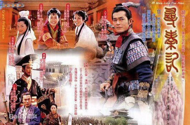 Giữa tâm bão tin Cổ Thiên Lạc hẹn hò Tuyên Huyên, fan đào bới lý do khiến cặp đôi yêu nhau, ai cũng bất ngờ trước câu trả lời - Ảnh 1.