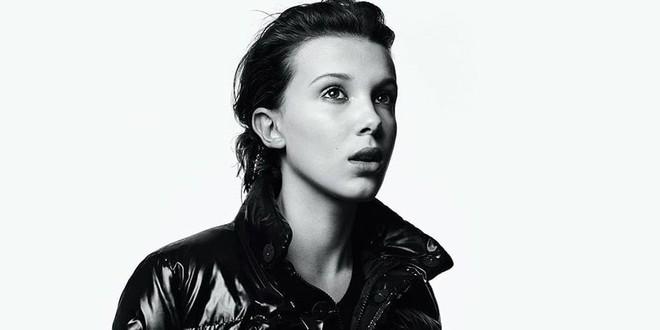 Nữ diễn viên 10X nhận cát xê 23 tỷ, lọt top nhân vật ảnh hưởng nhất thế giới - Ảnh 12.