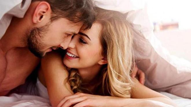 Soi con giáp ra ngay chồng mình là loại nào: Chung thủy, phụ tình hay giỏi chuyện gối chăn - Ảnh 5.